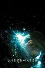 Nonton Film Underwater (2020) Terbaru