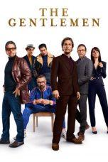 Nonton Film The Gentlemen (2020) Terbaru