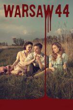 Nonton Film Warsaw 44 (2014) Terbaru