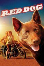 Nonton Film Red Dog (2011) Terbaru
