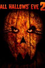 Nonton Film All Hallows Eve 2 (2015) Terbaru