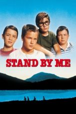 Nonton Film Stand by Me (1986) Terbaru
