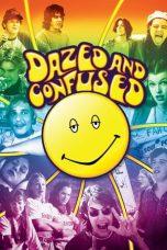 Nonton Film Dazed and Confused (1993) Terbaru