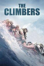 Nonton Film The Climbers (2019) Terbaru
