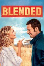 Nonton Film Blended (2014) Terbaru