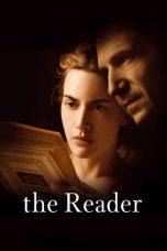 Nonton Film The Reader (2008) Terbaru