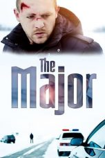 Nonton Film The Major (2013) Terbaru