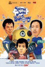 Nonton Film Warkop DKI: Sama Juga Bohong (1986) Terbaru