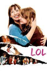 Nonton Film LOL (Laughing Out Loud) (2008) Terbaru