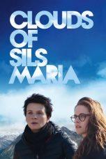 Nonton Film Clouds of Sils Maria (2014) Terbaru