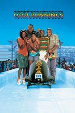Nonton Film Cool Runnings (1993) Terbaru