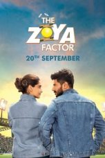 Nonton Film The Zoya Factor (2019) Terbaru