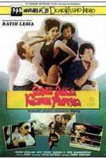 Nonton Film Warkop DKI: Saya Suka Kamu Punya (1987) Terbaru