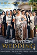 Nonton Film Operation Wedding (2013) Terbaru