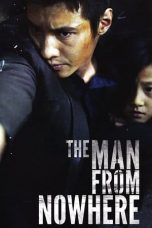 Nonton Film The Man from Nowhere (2010) Terbaru