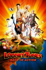 Nonton Film Looney Tunes: Back in Action (2003) Terbaru