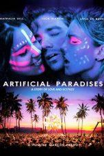 Nonton Film Artificial Paradises (2012) Terbaru