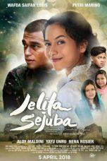 Nonton Film Jelita Sejuba (2018) Terbaru