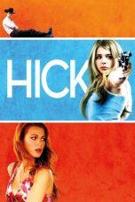 Nonton Film Hick (2011) Terbaru