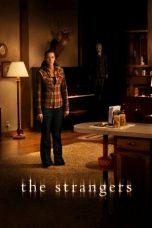 Nonton Film The Strangers (2008) Terbaru