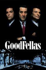 Nonton Film GoodFellas (1990) Terbaru