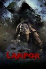Nonton Film Lampor: Keranda Terbang (2019) Terbaru