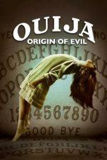 Nonton Film Ouija: Origin of Evil (2016) Terbaru