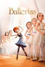 Nonton Film Ballerina (2016) Terbaru
