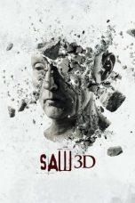 Nonton Film Saw 3D (2010) Terbaru