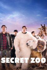 Nonton Film Secret Zoo (2020) Terbaru
