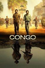 Nonton Film Congo (2018) Terbaru