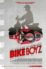 Nonton Film Bike Boyz (2019) Terbaru
