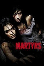 Nonton Film Martyrs (2008) Terbaru