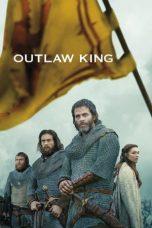 Nonton Film Outlaw King (2018) Terbaru