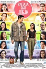 Nonton Film Raksasa Dari Jogja (2016) Terbaru