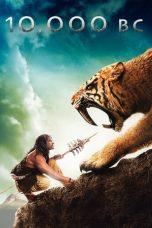 Nonton Film 10,000 BC (2008) Terbaru