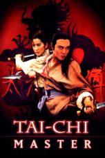 Nonton Film Tai-Chi Master (1993) Terbaru