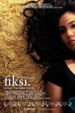 Nonton Film Fiksi (2008) Terbaru