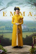 Nonton Film Emma. (2020) Terbaru