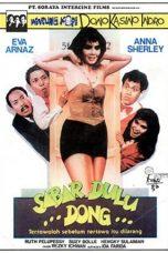 Nonton Film Warkop DKI: Sabar Dulu Dong…! (1989) Terbaru