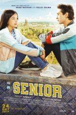 Nonton Film Senior (2019) Terbaru