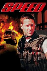 Nonton Film Speed (1994) Terbaru