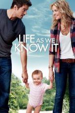 Nonton Film Life As We Know It (2010) Terbaru