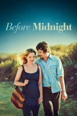 Nonton Film Before Midnight (2013) Terbaru