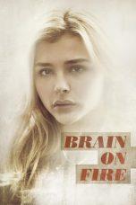 Nonton Film Brain on Fire (2016) Terbaru