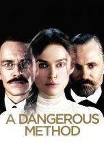 Nonton Film A Dangerous Method (2011) Terbaru