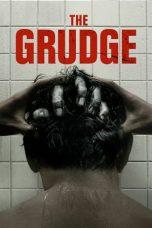 Nonton Film The Grudge (2020) Terbaru