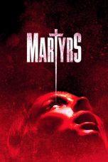 Nonton Film Martyrs (2015) Terbaru
