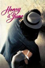 Nonton Film Henry & June (1990) Terbaru
