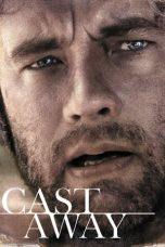 Nonton Film Cast Away (2000) Terbaru